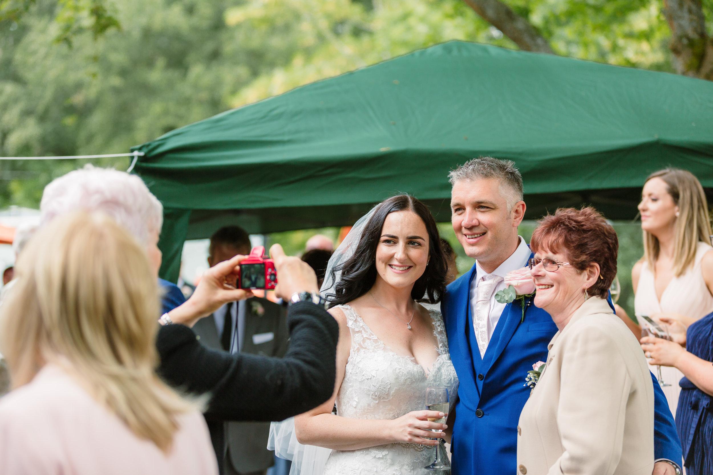 Sarah-Fishlock-Photography : Hampshire-wedding-photographer-hampshire : fleet-wedding-photographer-fleet : Meade-Hall-Wedding-Photographer : Meade-Hall-Wedding-Photos-619.jpg