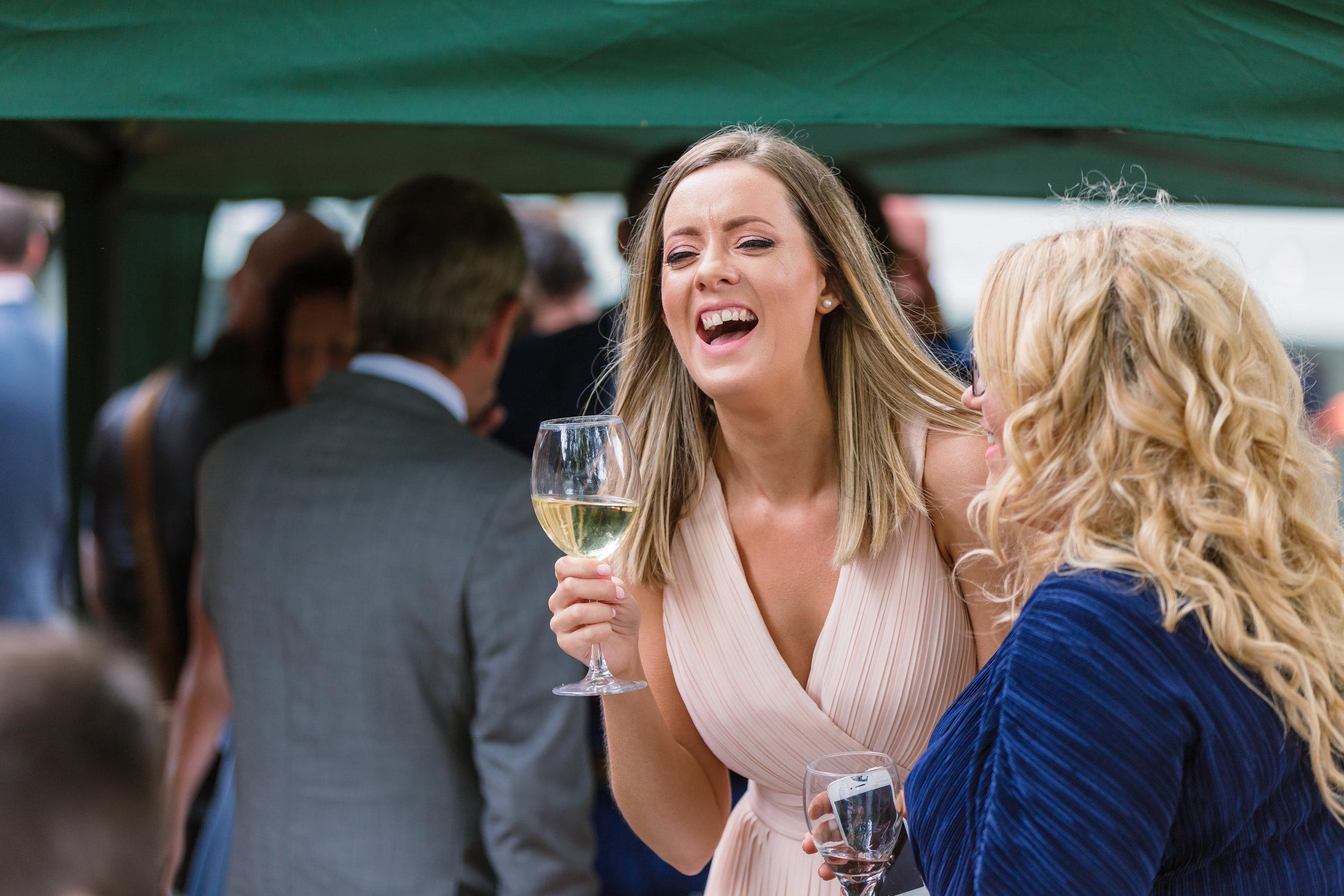 Sarah-Fishlock-Photography : Hampshire-wedding-photographer-hampshire : fleet-wedding-photographer-fleet : Meade-Hall-Wedding-Photographer : Meade-Hall-Wedding-Photos-629.jpg