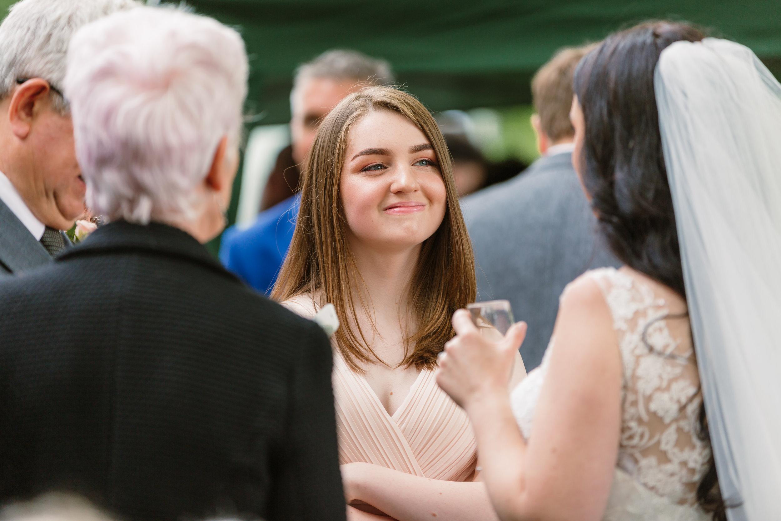 Sarah-Fishlock-Photography : Hampshire-wedding-photographer-hampshire : fleet-wedding-photographer-fleet : Meade-Hall-Wedding-Photographer : Meade-Hall-Wedding-Photos-642.jpg