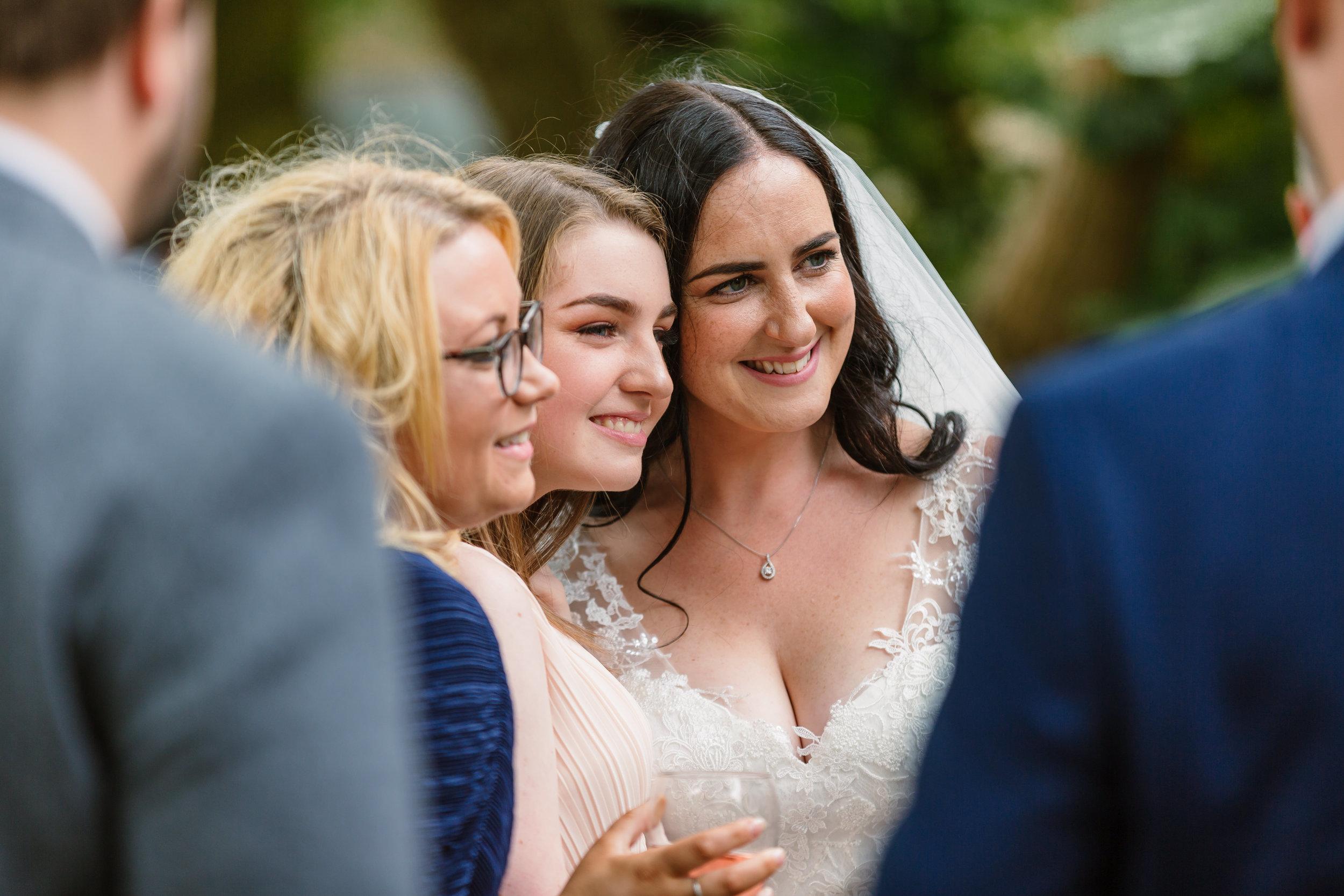 Sarah-Fishlock-Photography : Hampshire-wedding-photographer-hampshire : fleet-wedding-photographer-fleet : Meade-Hall-Wedding-Photographer : Meade-Hall-Wedding-Photos-649.jpg