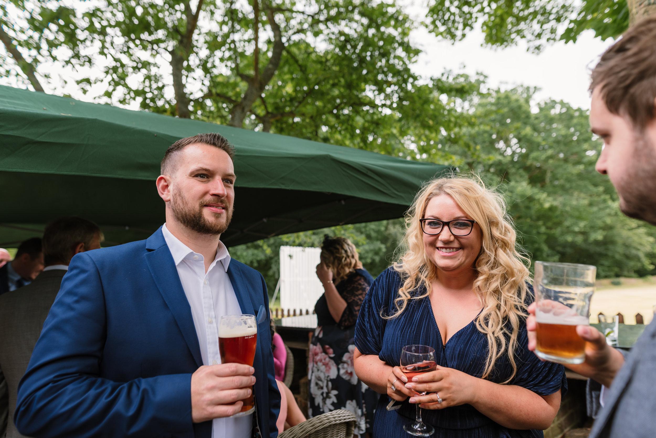 Sarah-Fishlock-Photography : Hampshire-wedding-photographer-hampshire : fleet-wedding-photographer-fleet : Meade-Hall-Wedding-Photographer : Meade-Hall-Wedding-Photos-654.jpg