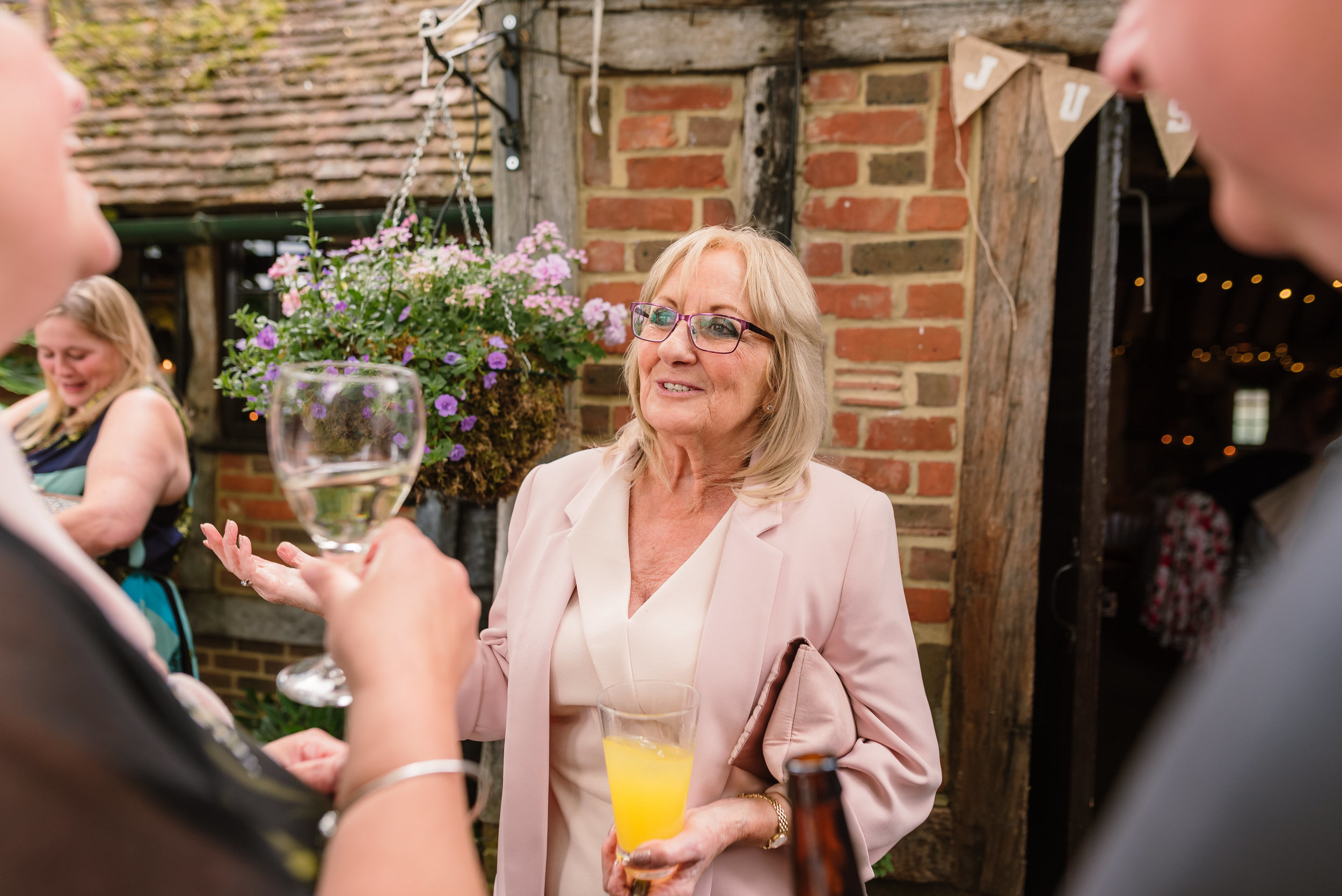 Sarah-Fishlock-Photography : Hampshire-wedding-photographer-hampshire : fleet-wedding-photographer-fleet : Meade-Hall-Wedding-Photographer : Meade-Hall-Wedding-Photos-679.jpg