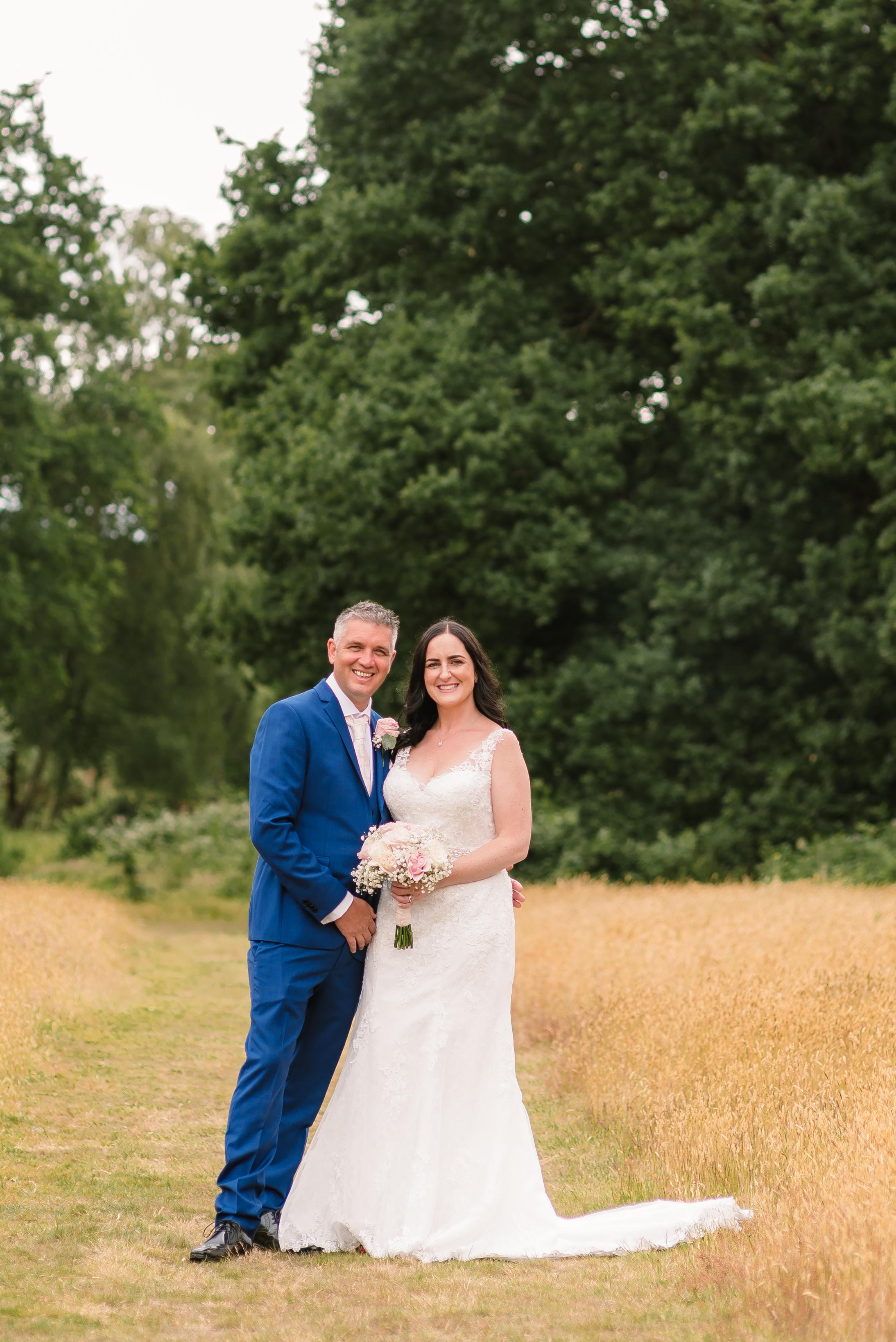 Sarah-Fishlock-Photography : Hampshire-wedding-photographer-hampshire : fleet-wedding-photographer-fleet : Meade-Hall-Wedding-Photographer : Meade-Hall-Wedding-Photos-754.jpg