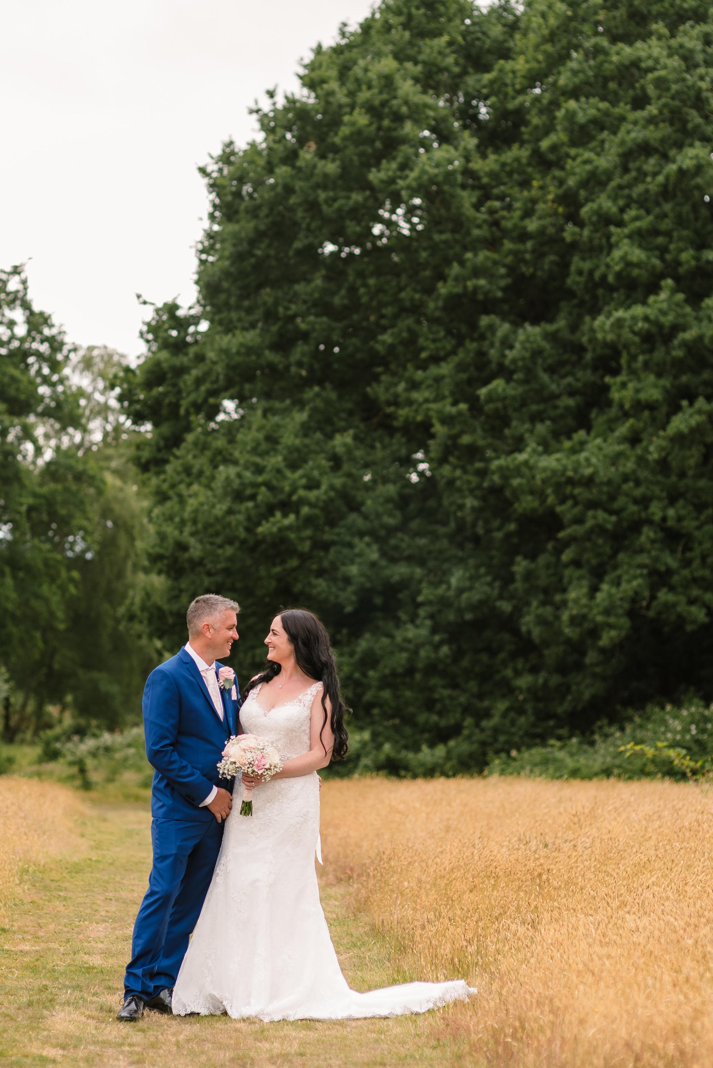Sarah-Fishlock-Photography : Hampshire-wedding-photographer-hampshire : fleet-wedding-photographer-fleet : Meade-Hall-Wedding-Photographer : Meade-Hall-Wedding-Photos-755.jpg