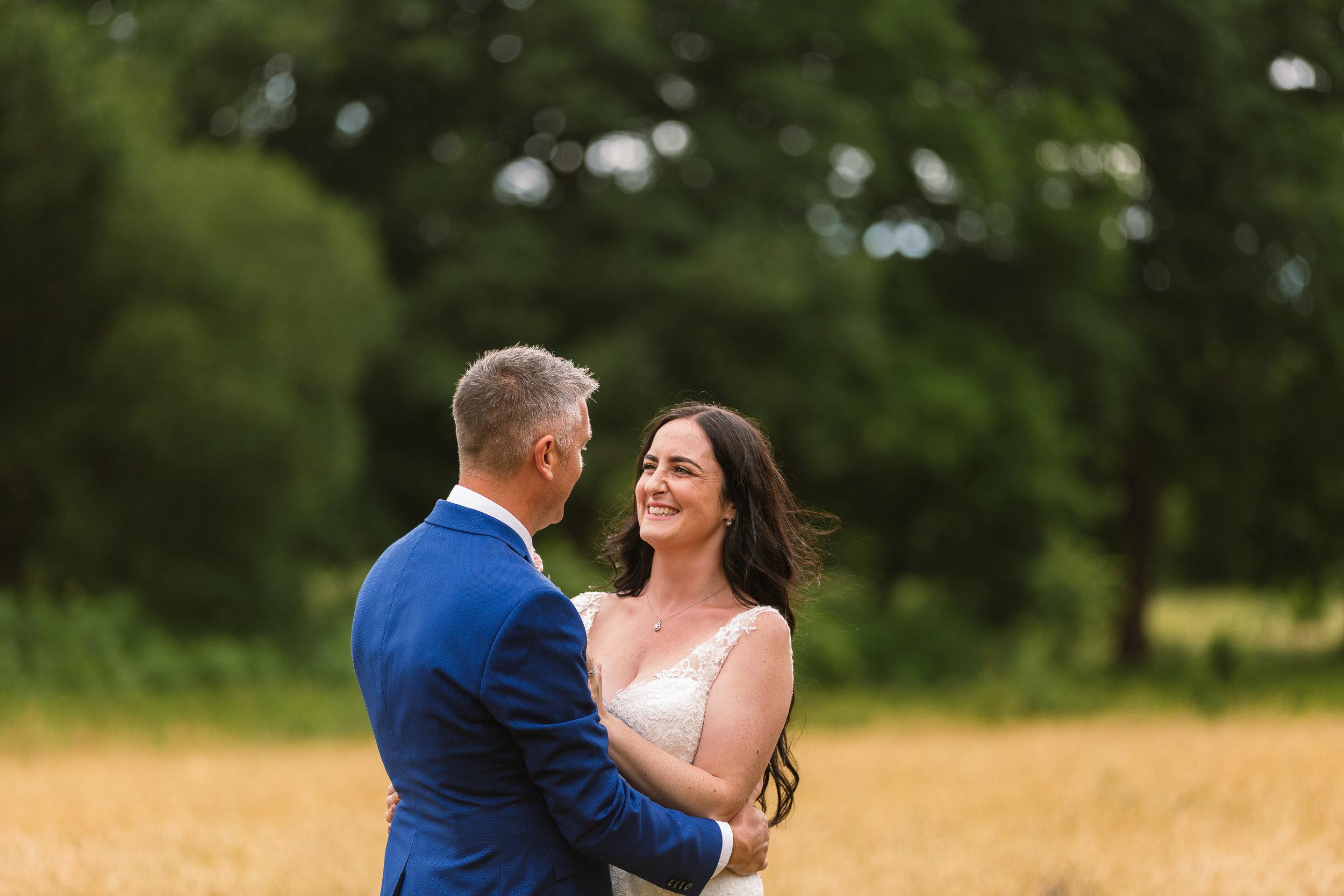 Sarah-Fishlock-Photography : Hampshire-wedding-photographer-hampshire : fleet-wedding-photographer-fleet : Meade-Hall-Wedding-Photographer : Meade-Hall-Wedding-Photos-761.jpg