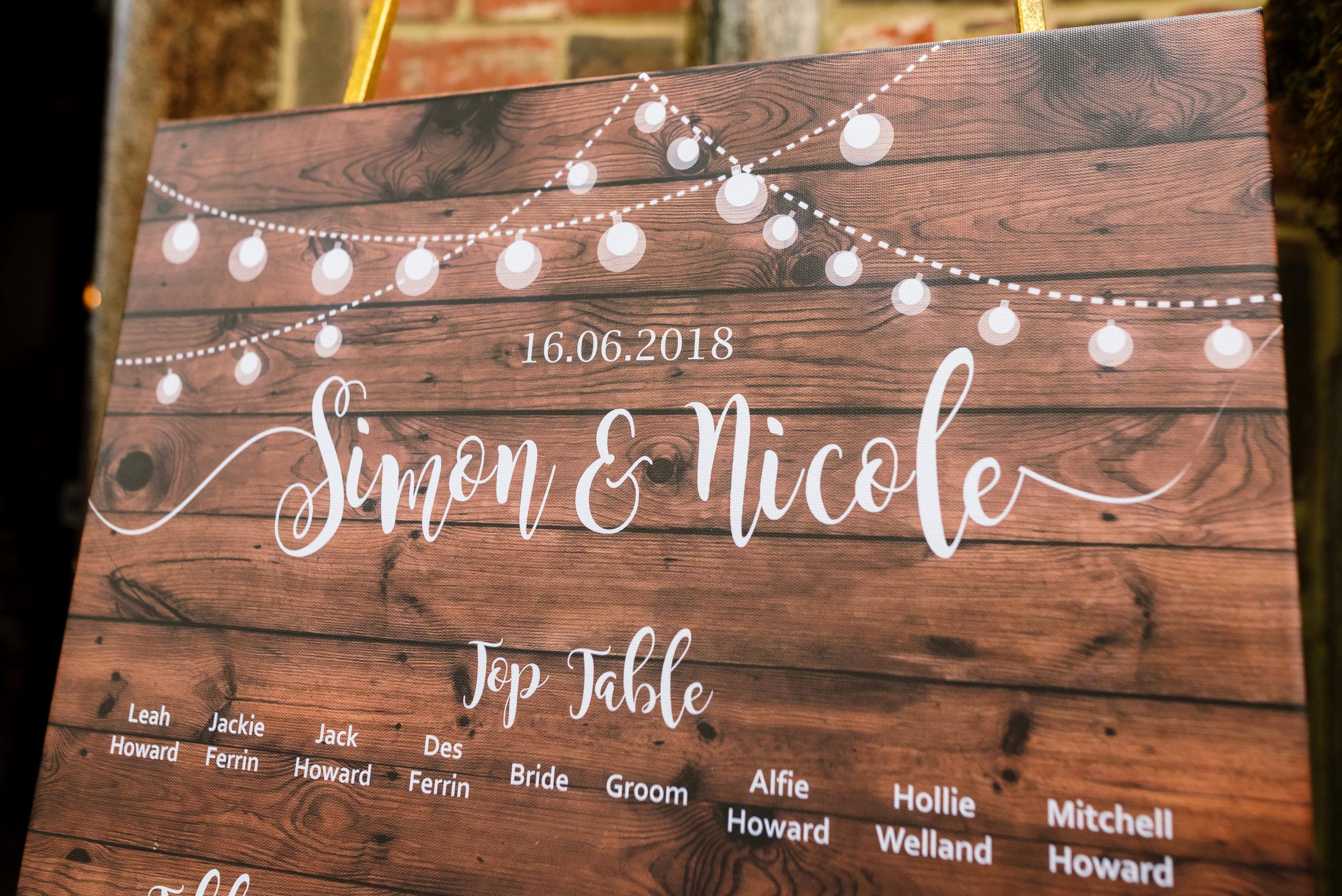 Sarah-Fishlock-Photography : Hampshire-wedding-photographer-hampshire : fleet-wedding-photographer-fleet : Meade-Hall-Wedding-Photographer : Meade-Hall-Wedding-Photos-608.jpg
