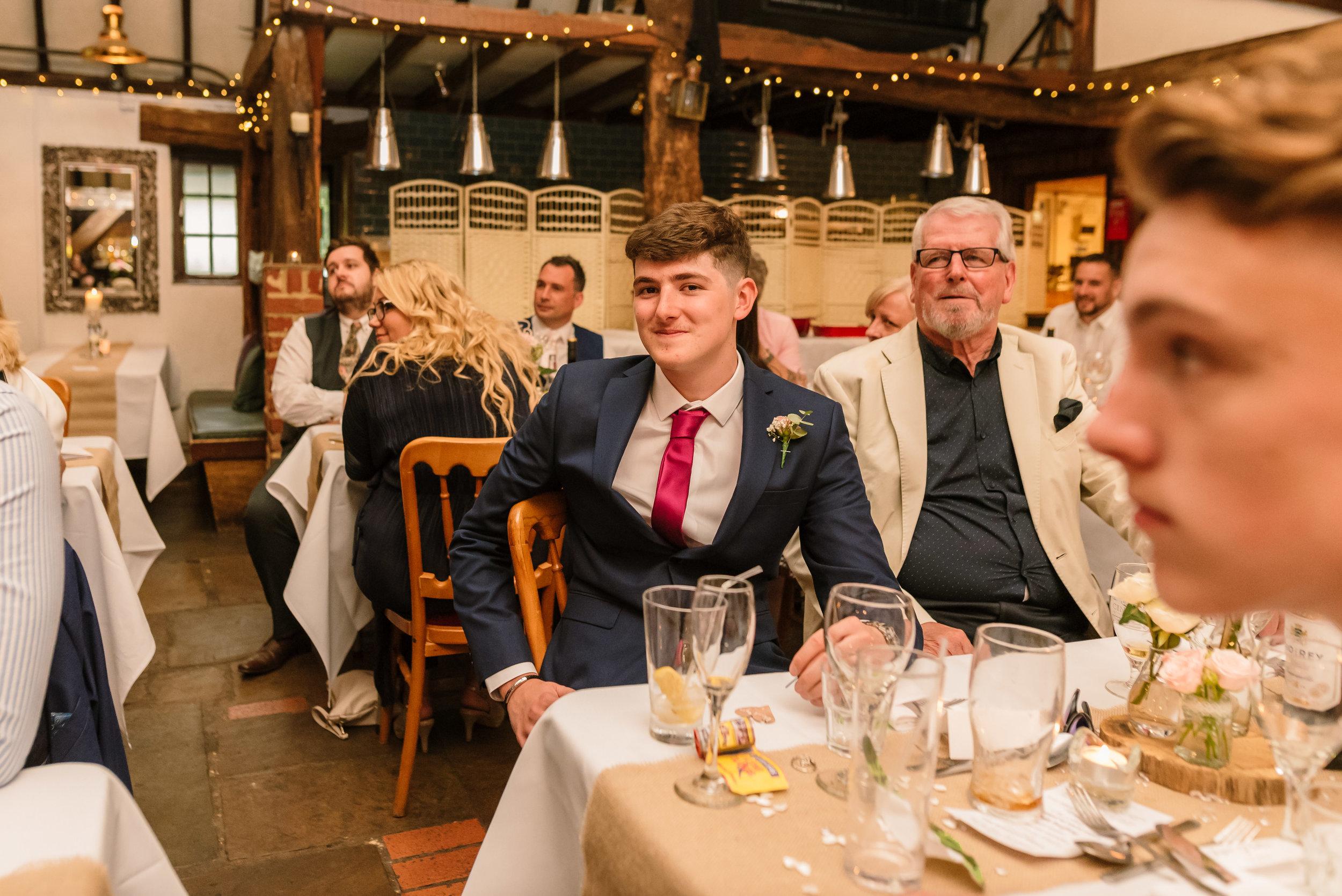 Sarah-Fishlock-Photography : Hampshire-wedding-photographer-hampshire : fleet-wedding-photographer-fleet : Meade-Hall-Wedding-Photographer : Meade-Hall-Wedding-Photos-818.jpg