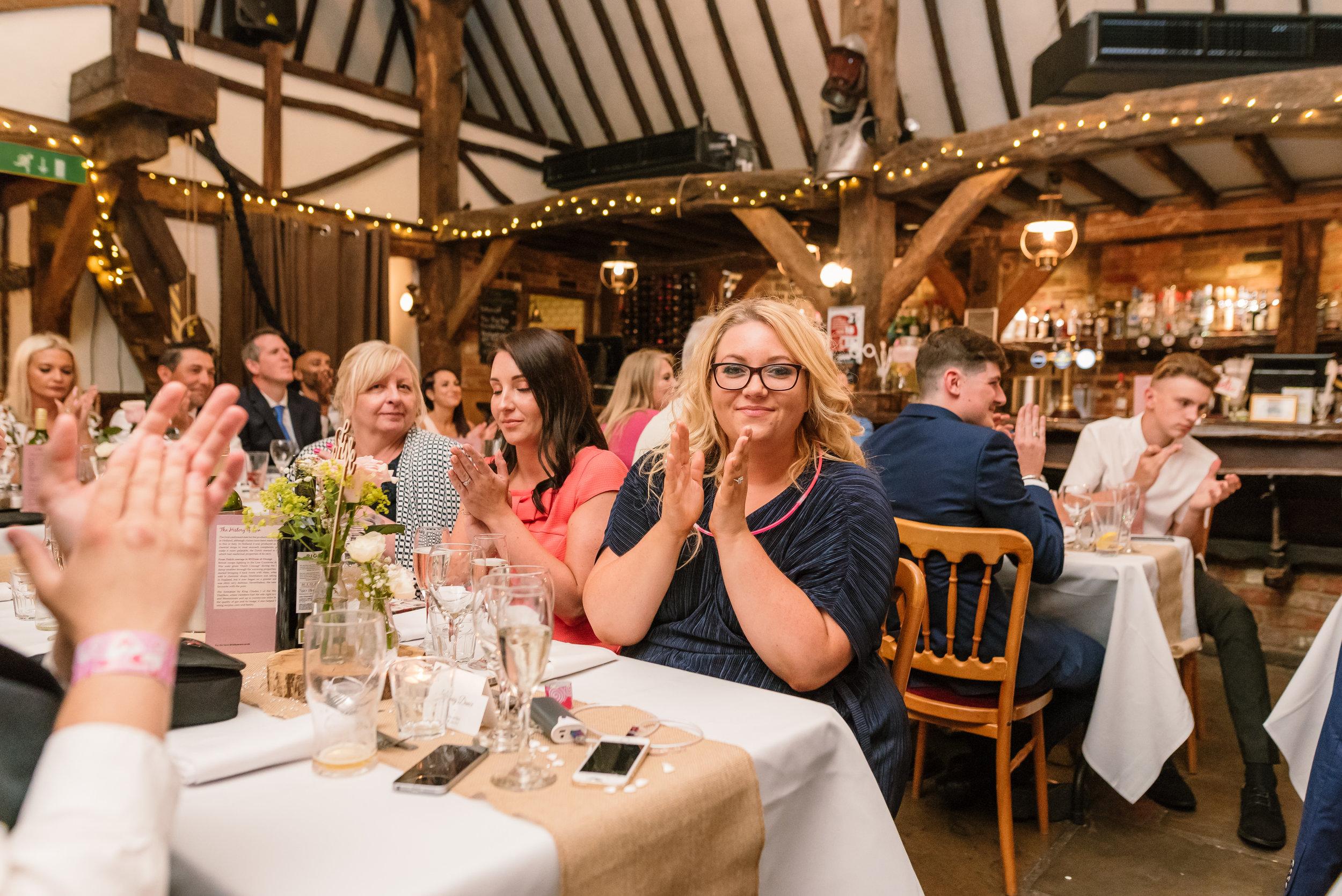 Sarah-Fishlock-Photography : Hampshire-wedding-photographer-hampshire : fleet-wedding-photographer-fleet : Meade-Hall-Wedding-Photographer : Meade-Hall-Wedding-Photos-822.jpg
