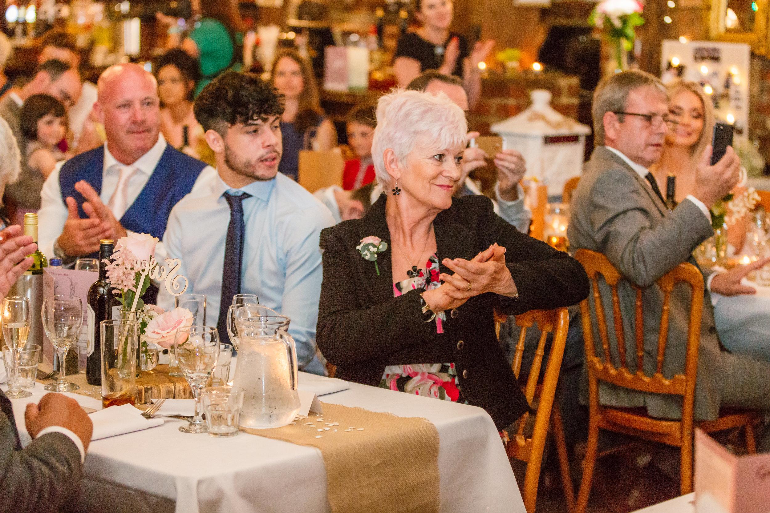 Sarah-Fishlock-Photography : Hampshire-wedding-photographer-hampshire : fleet-wedding-photographer-fleet : Meade-Hall-Wedding-Photographer : Meade-Hall-Wedding-Photos-833.jpg