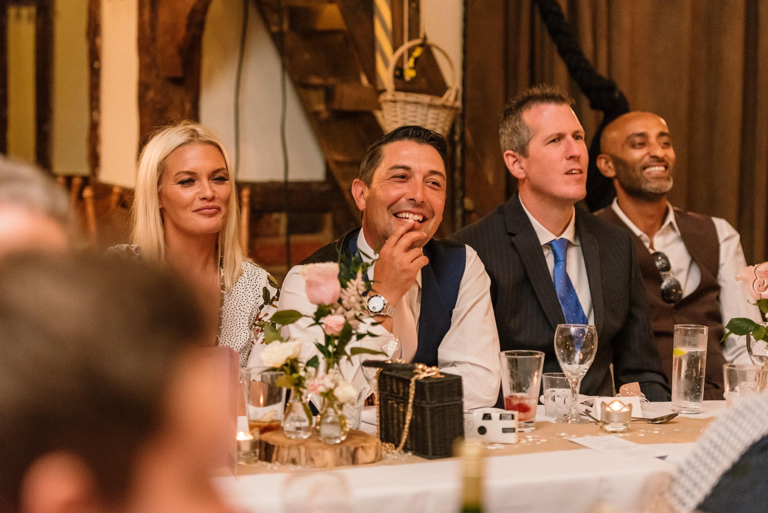Sarah-Fishlock-Photography : Hampshire-wedding-photographer-hampshire : fleet-wedding-photographer-fleet : Meade-Hall-Wedding-Photographer : Meade-Hall-Wedding-Photos-869.jpg