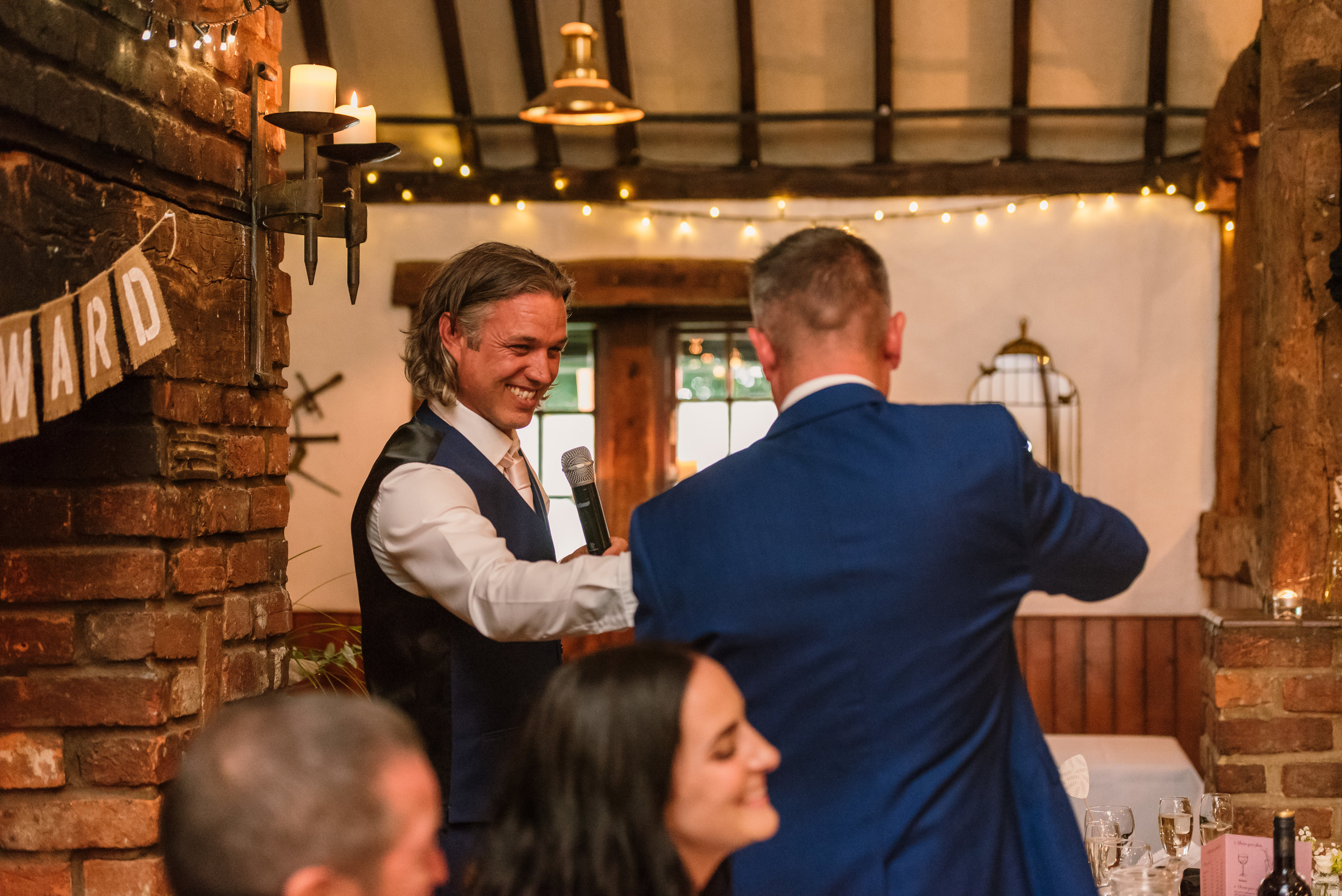 Sarah-Fishlock-Photography : Hampshire-wedding-photographer-hampshire : fleet-wedding-photographer-fleet : Meade-Hall-Wedding-Photographer : Meade-Hall-Wedding-Photos-907.jpg