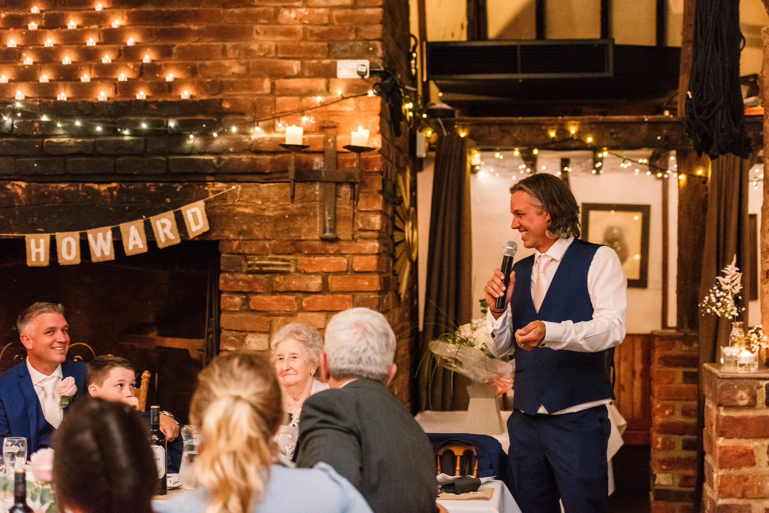 Sarah-Fishlock-Photography : Hampshire-wedding-photographer-hampshire : fleet-wedding-photographer-fleet : Meade-Hall-Wedding-Photographer : Meade-Hall-Wedding-Photos-930.jpg