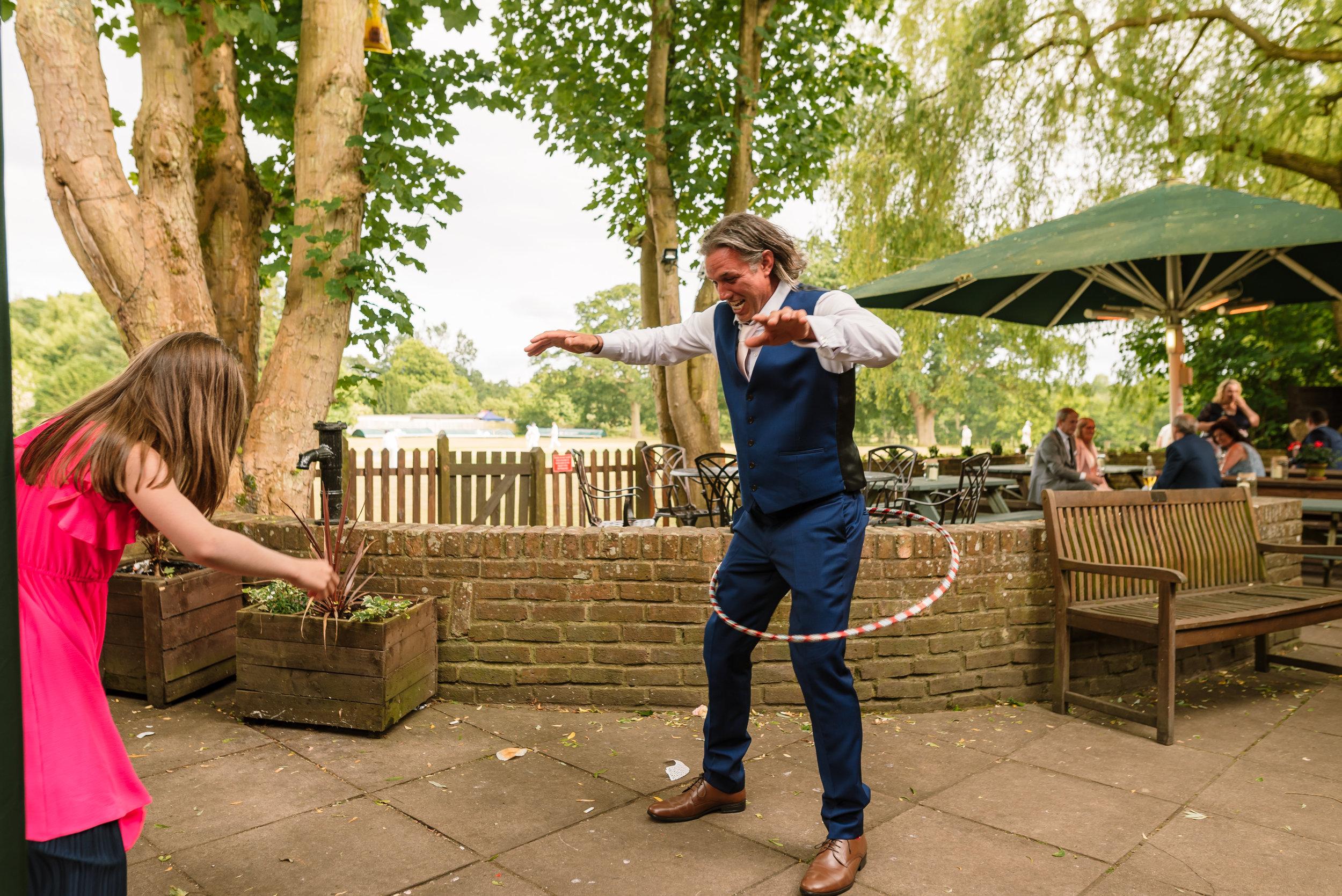 Sarah-Fishlock-Photography : Hampshire-wedding-photographer-hampshire : fleet-wedding-photographer-fleet : Meade-Hall-Wedding-Photographer : Meade-Hall-Wedding-Photos-965.jpg