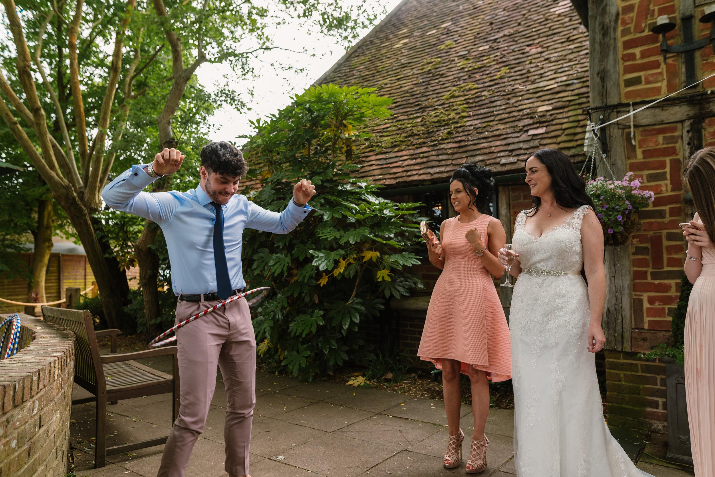 Sarah-Fishlock-Photography : Hampshire-wedding-photographer-hampshire : fleet-wedding-photographer-fleet : Meade-Hall-Wedding-Photographer : Meade-Hall-Wedding-Photos-972.jpg