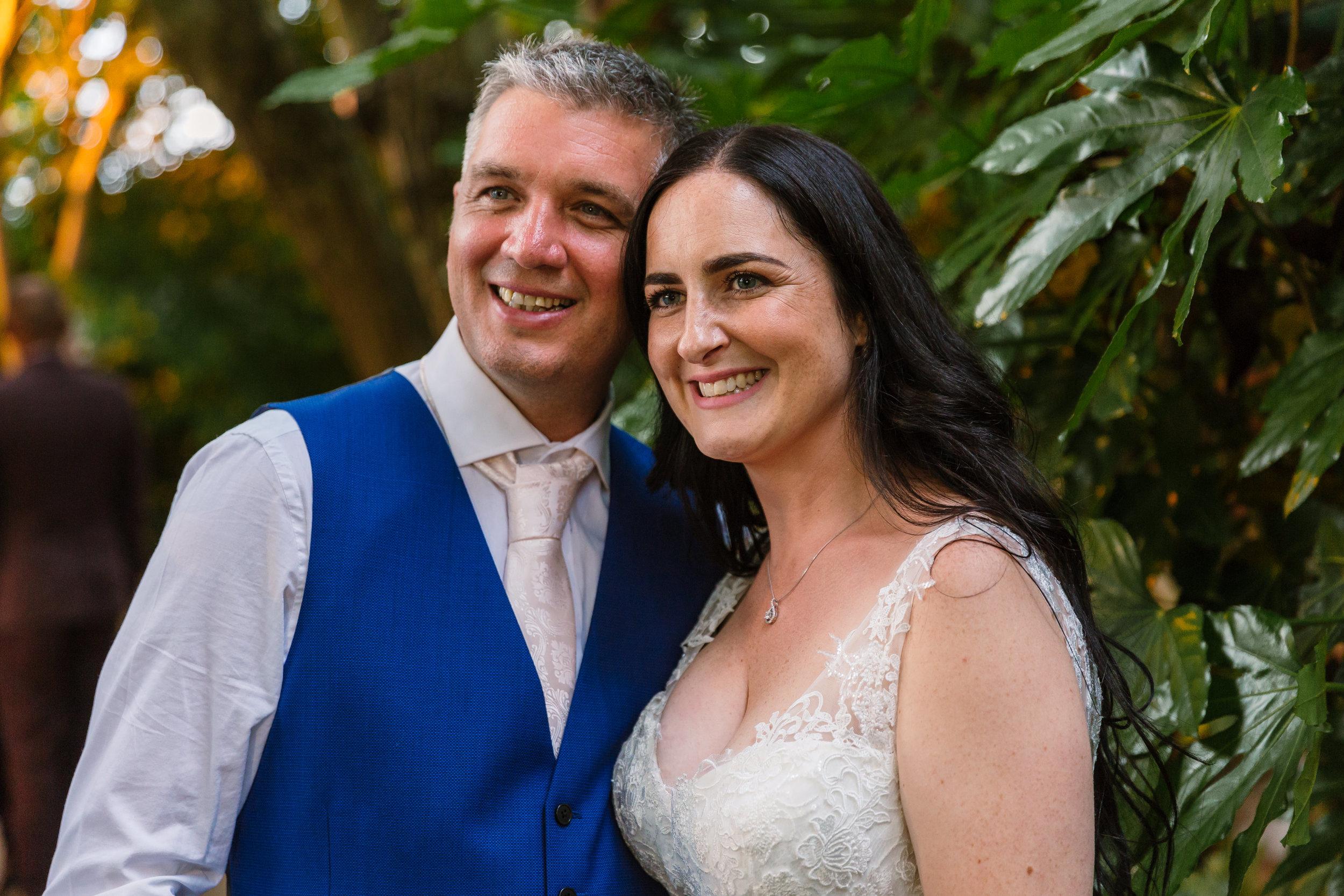 Sarah-Fishlock-Photography : Hampshire-wedding-photographer-hampshire : fleet-wedding-photographer-fleet : Meade-Hall-Wedding-Photographer : Meade-Hall-Wedding-Photos-1040.jpg