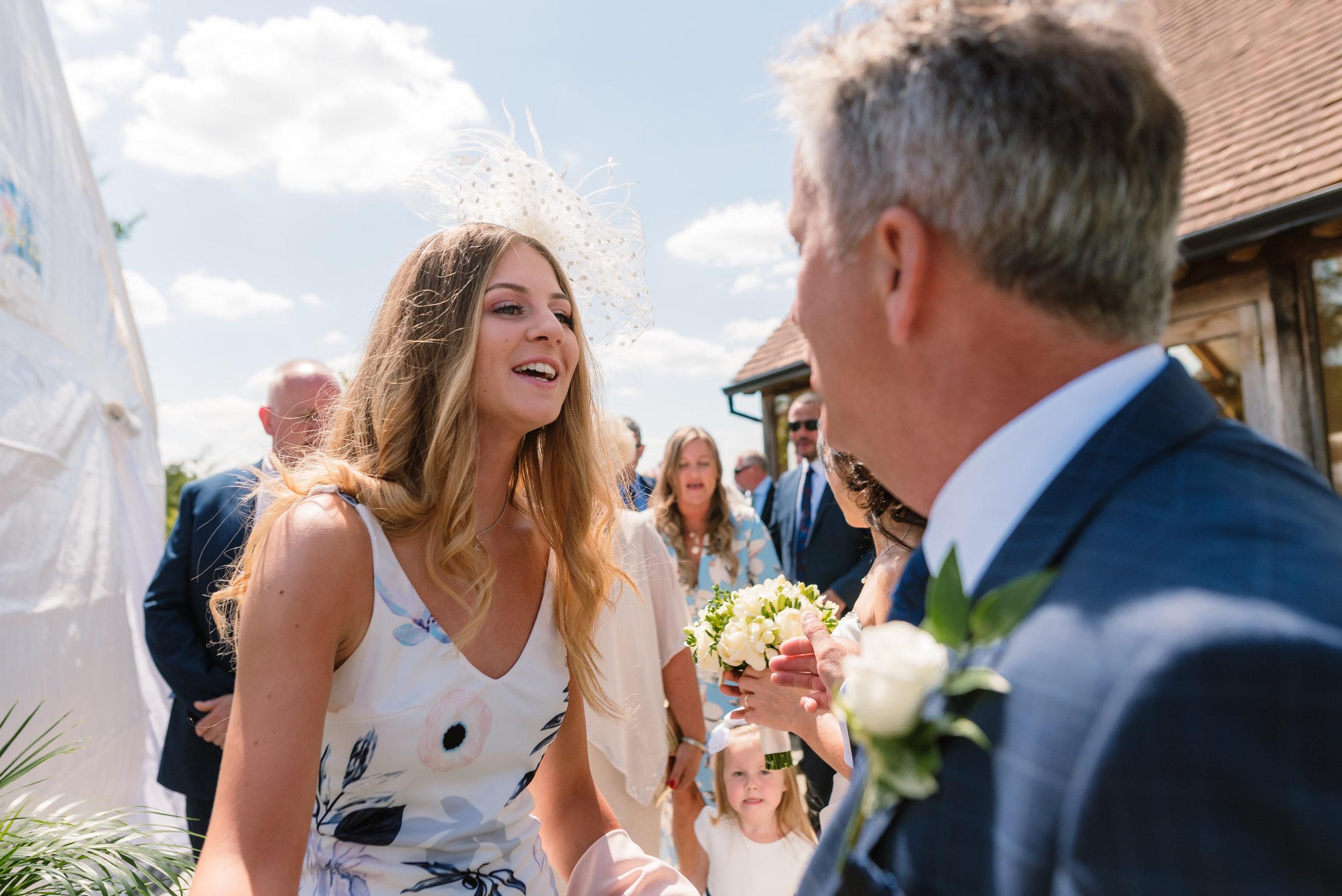 Hampshire-wedding-photographer-hampshire-surrey / Sarah-fishlock-photography / Groomed-Farm-Wedding-Venue-Hampshire / Farm-wedding-venue-hampshire / farm-wedding-venues-surrey
