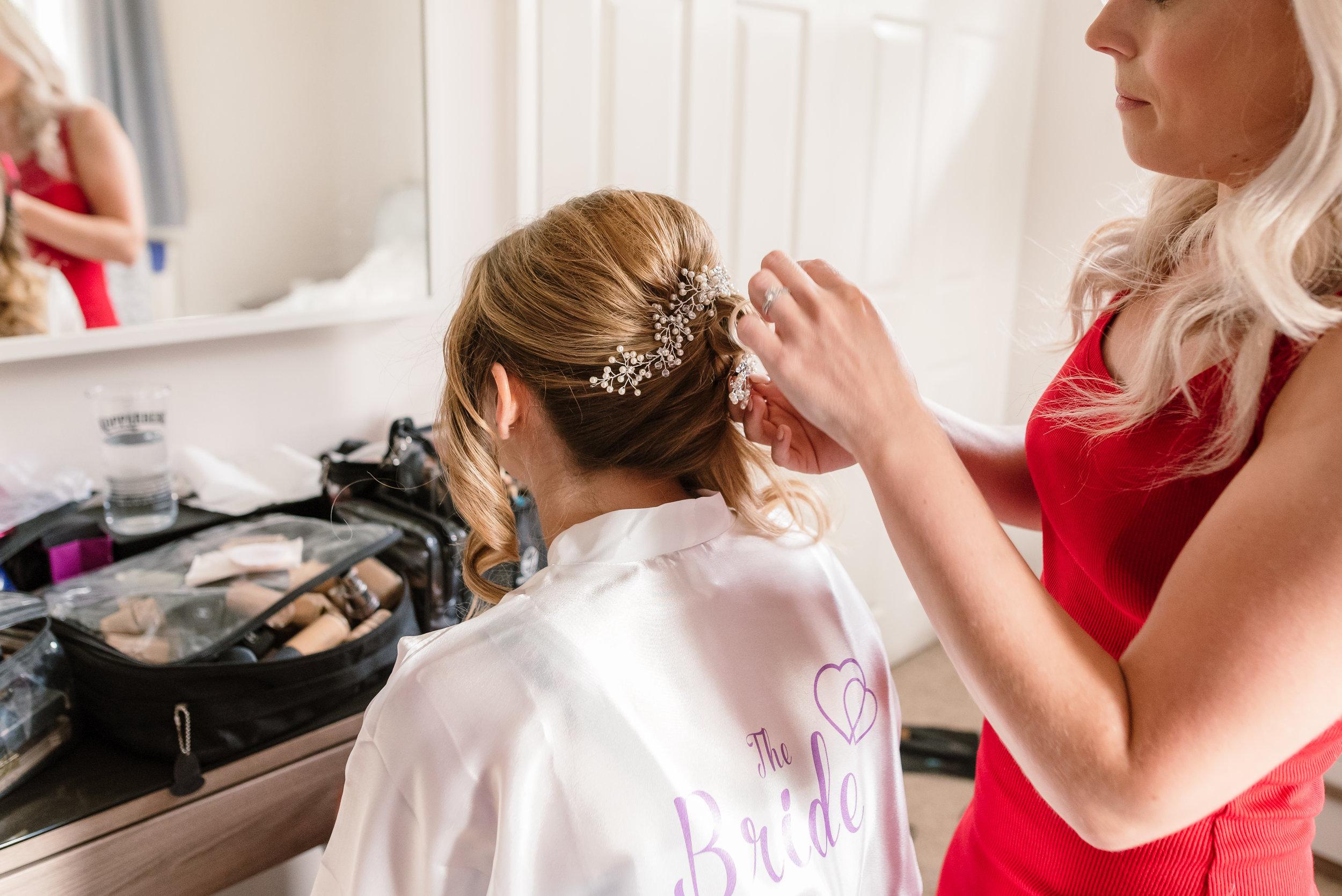 Hampshire Wedding Photographer Hampshire : Ufton-Court-Wedding : Barn-wedding-venue-hampshire : sarah-fishlock-photography : hampshire-barn-wedding-66.jpg