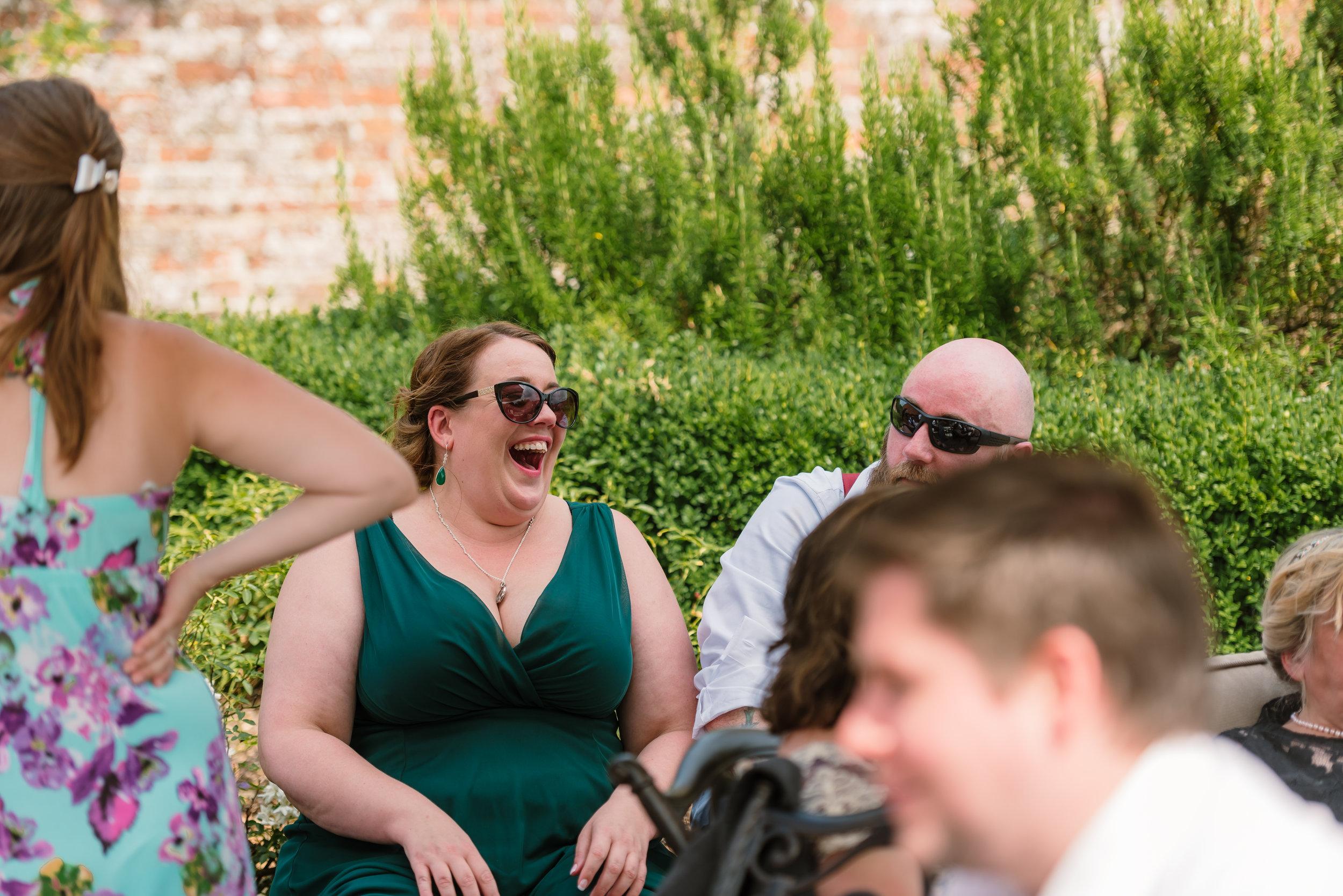 Hampshire Wedding Photographer Hampshire : Ufton-Court-Wedding : Barn-wedding-venue-hampshire : sarah-fishlock-photography : hampshire-barn-wedding-781.jpg