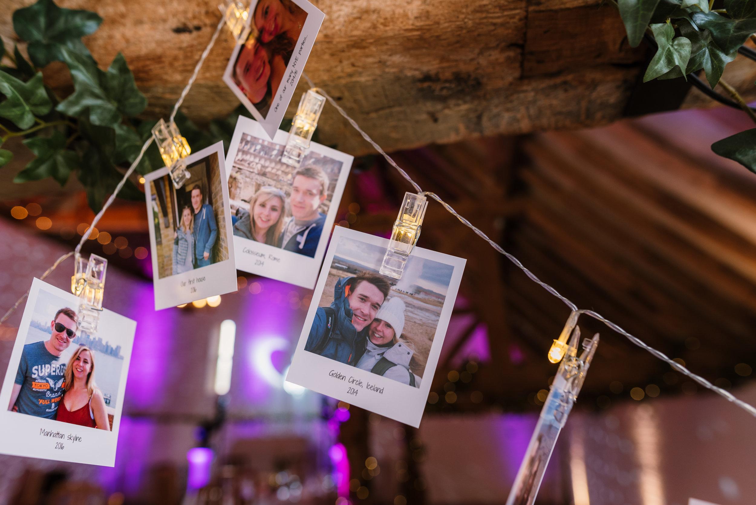 Hampshire Wedding Photographer Hampshire : Ufton-Court-Wedding : Barn-wedding-venue-hampshire : sarah-fishlock-photography : hampshire-barn-wedding-641.jpg