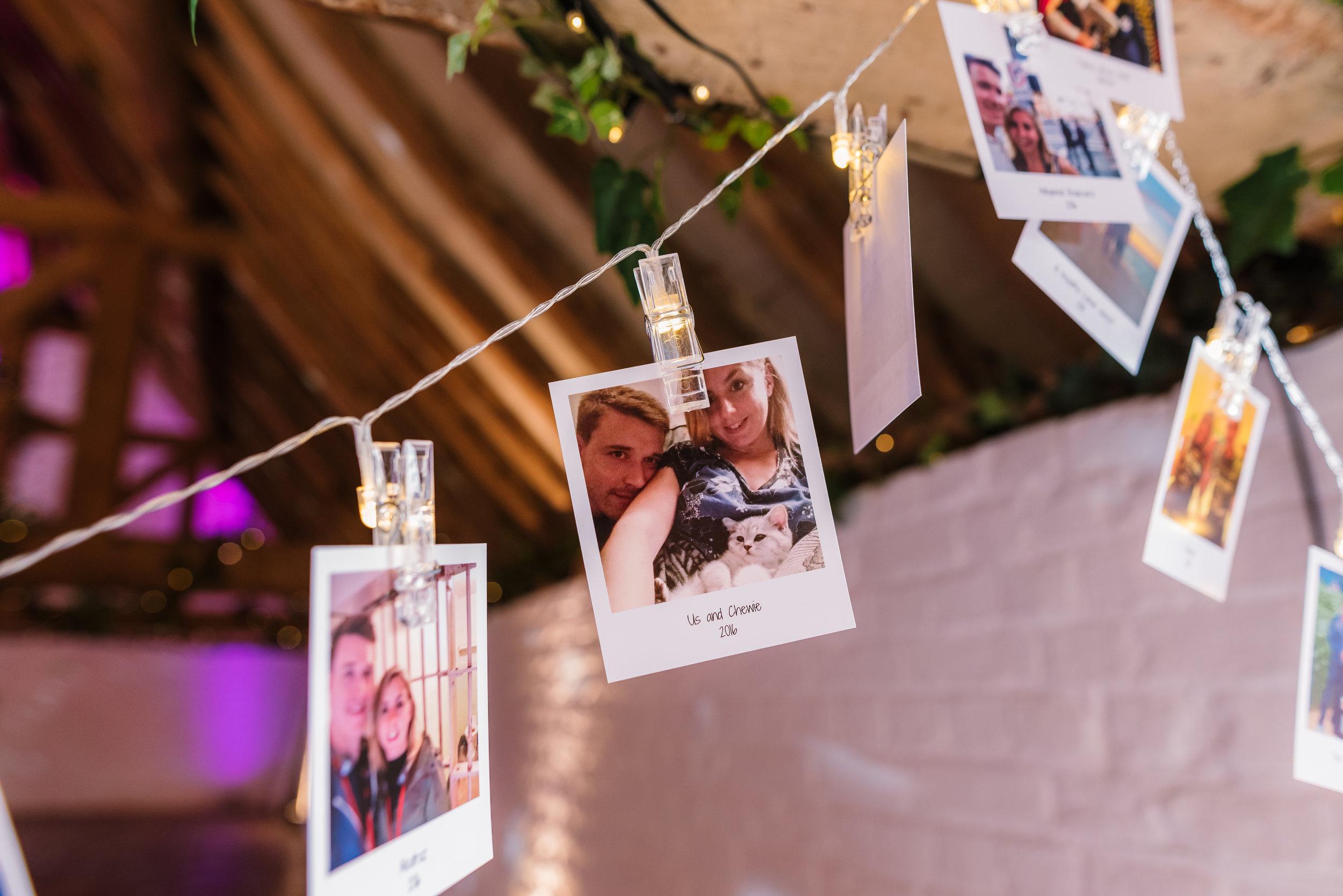 Hampshire Wedding Photographer Hampshire : Ufton-Court-Wedding : Barn-wedding-venue-hampshire : sarah-fishlock-photography : hampshire-barn-wedding-639.jpg