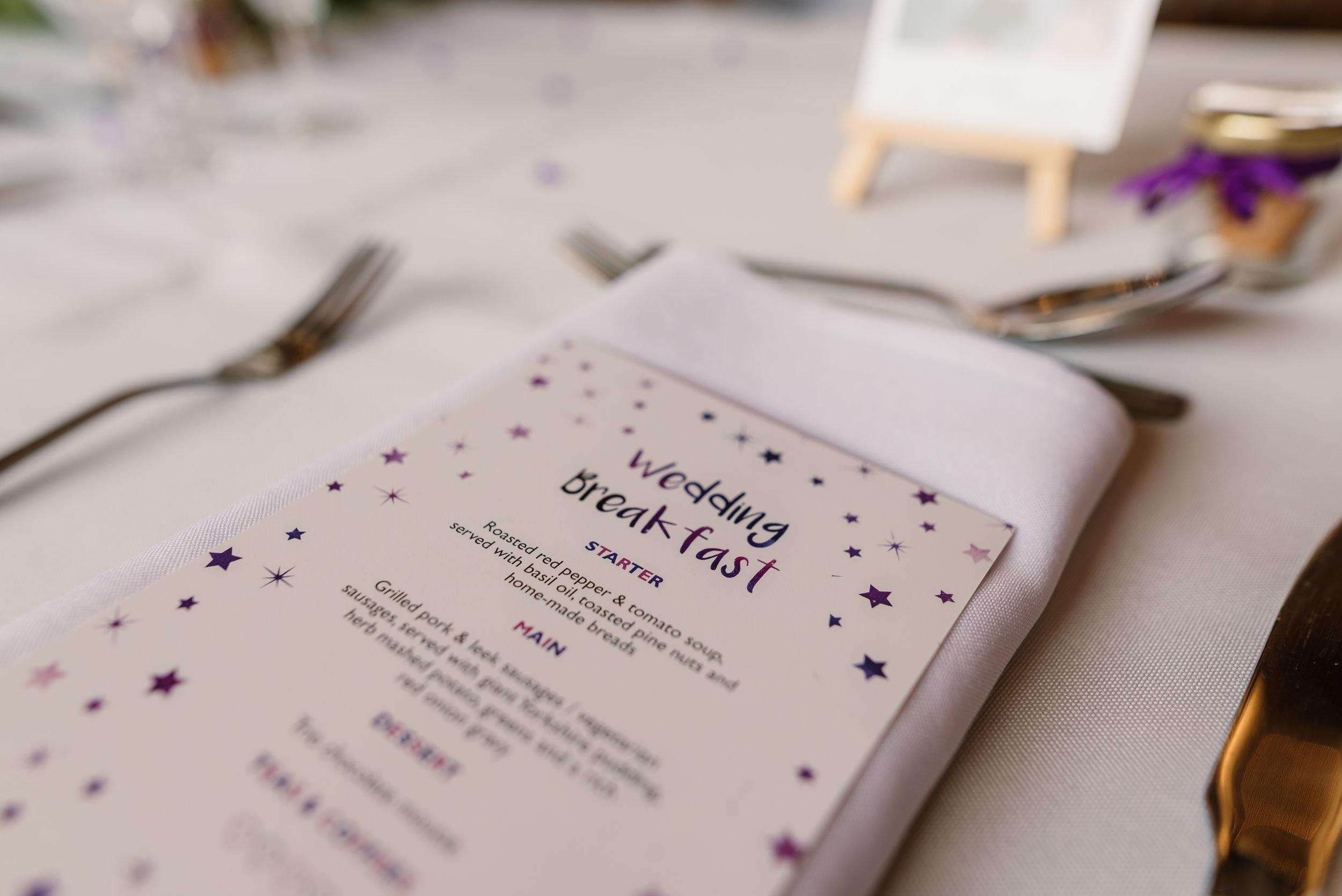 Hampshire Wedding Photographer Hampshire : Ufton-Court-Wedding : Barn-wedding-venue-hampshire : sarah-fishlock-photography : hampshire-barn-wedding-647.jpg