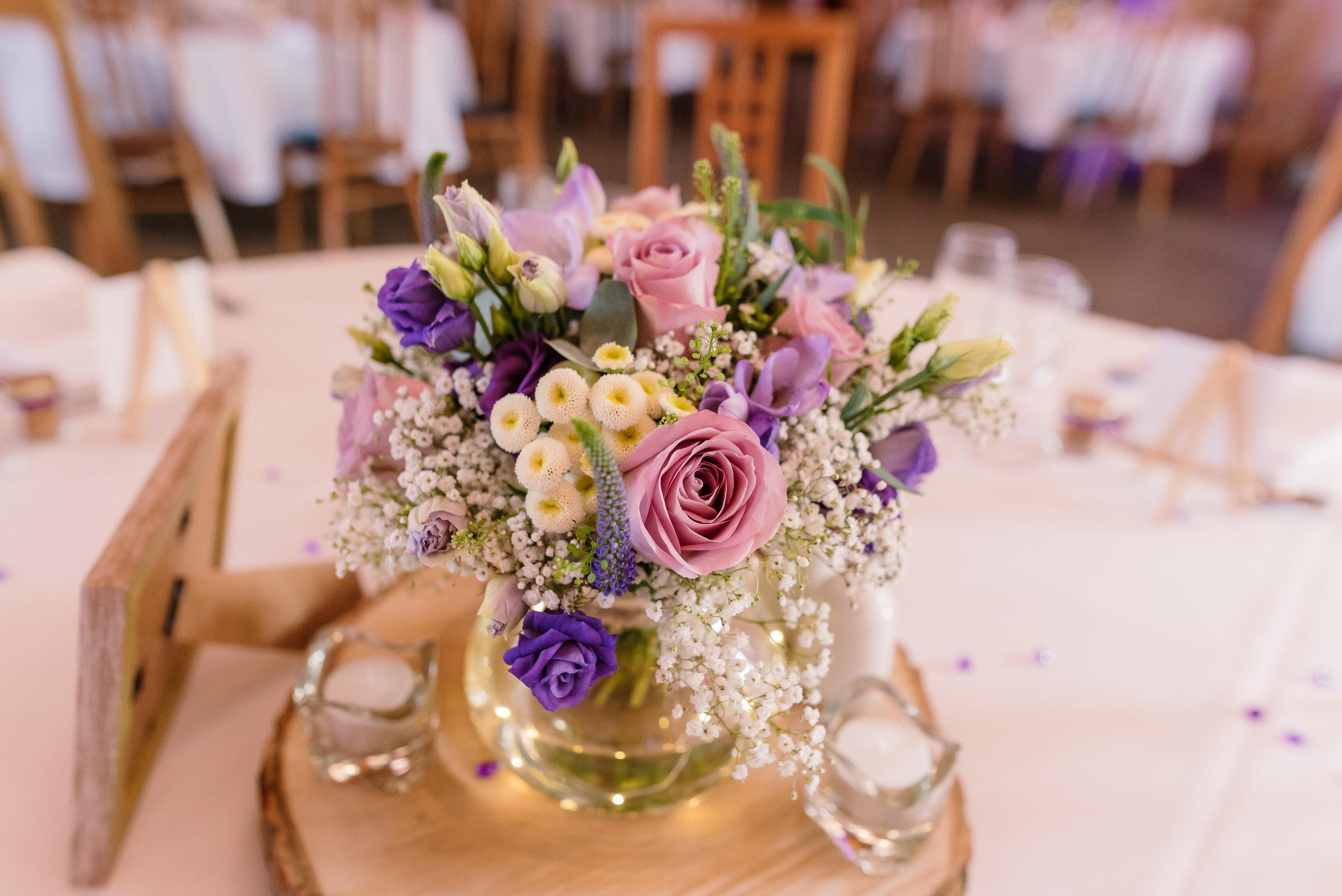 Hampshire Wedding Photographer Hampshire : Ufton-Court-Wedding : Barn-wedding-venue-hampshire : sarah-fishlock-photography : hampshire-barn-wedding-661.jpg