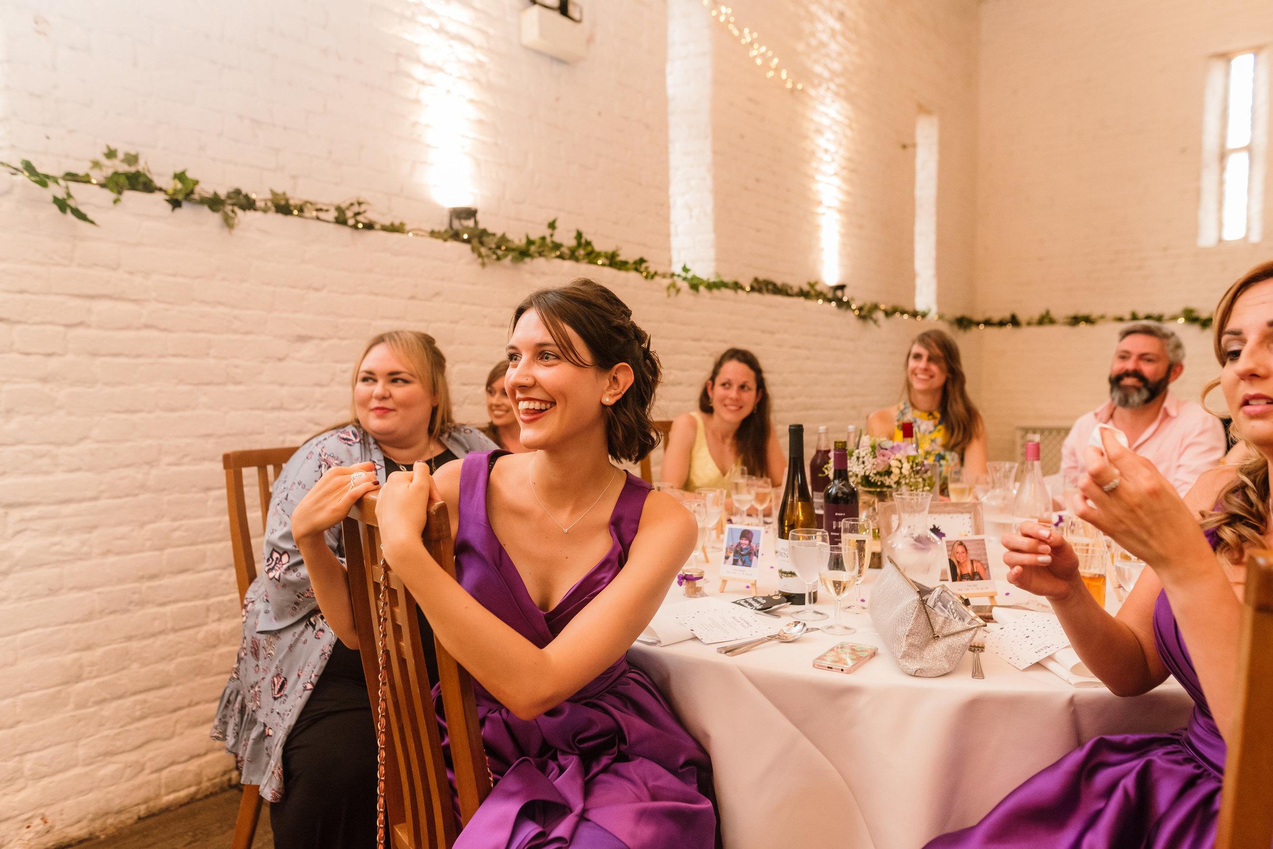Hampshire Wedding Photographer Hampshire : Ufton-Court-Wedding : Barn-wedding-venue-hampshire : sarah-fishlock-photography : hampshire-barn-wedding-872.jpg