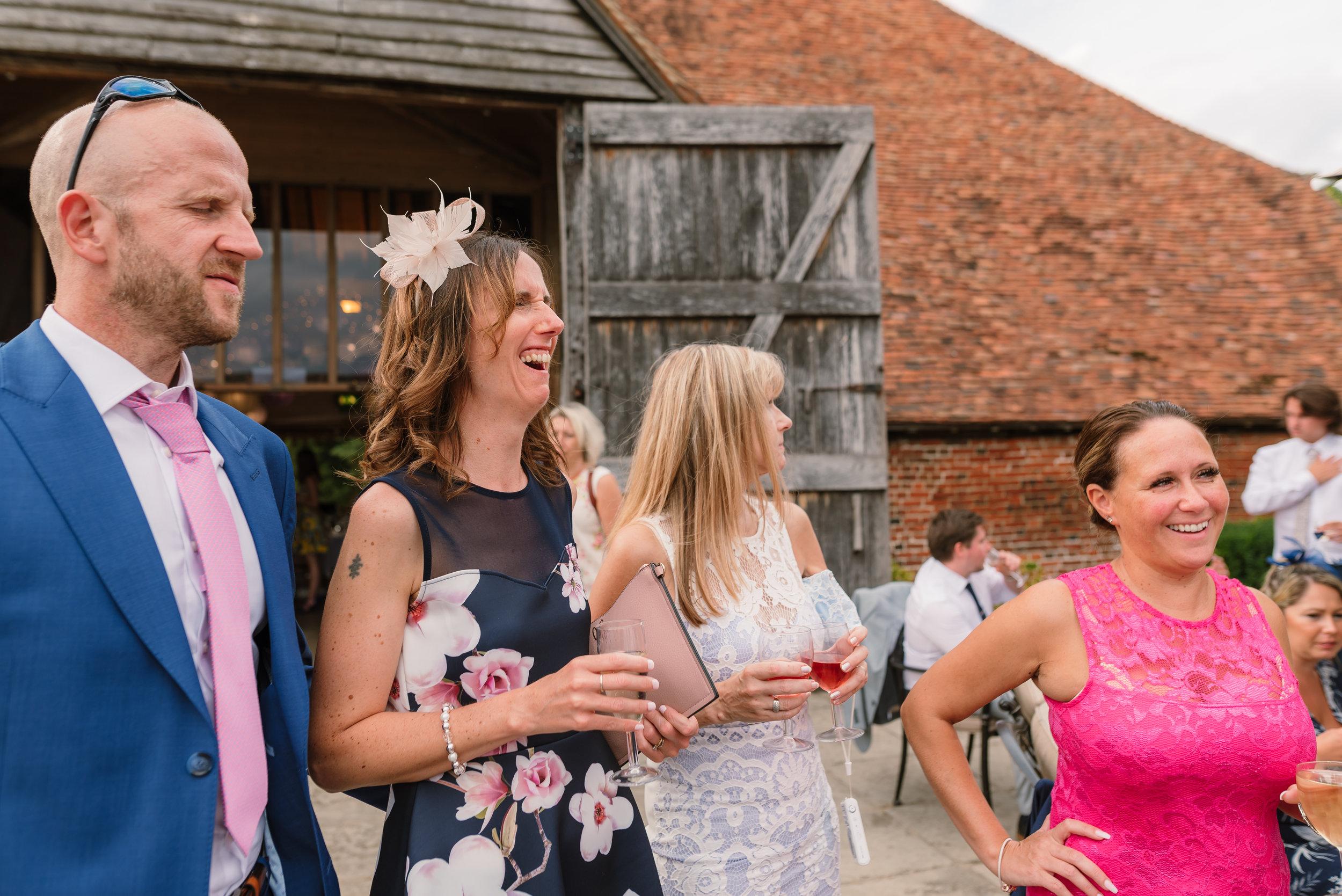 Hampshire Wedding Photographer Hampshire : Ufton-Court-Wedding : Barn-wedding-venue-hampshire : sarah-fishlock-photography : hampshire-barn-wedding-966.jpg