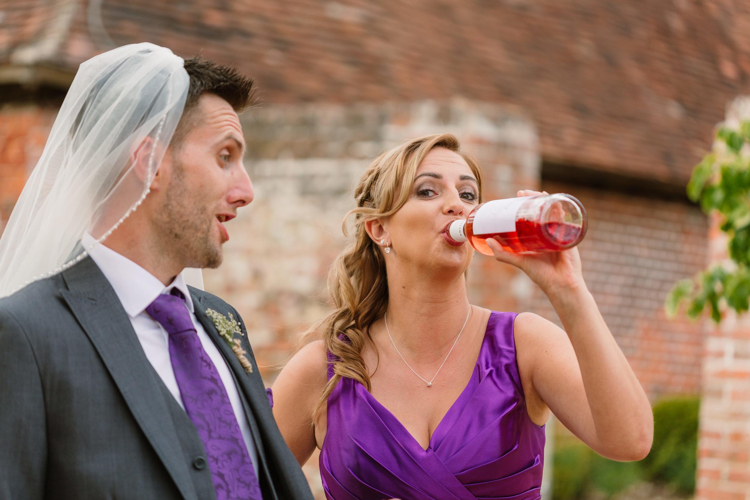 Hampshire Wedding Photographer Hampshire : Ufton-Court-Wedding : Barn-wedding-venue-hampshire : sarah-fishlock-photography : hampshire-barn-wedding-983.jpg