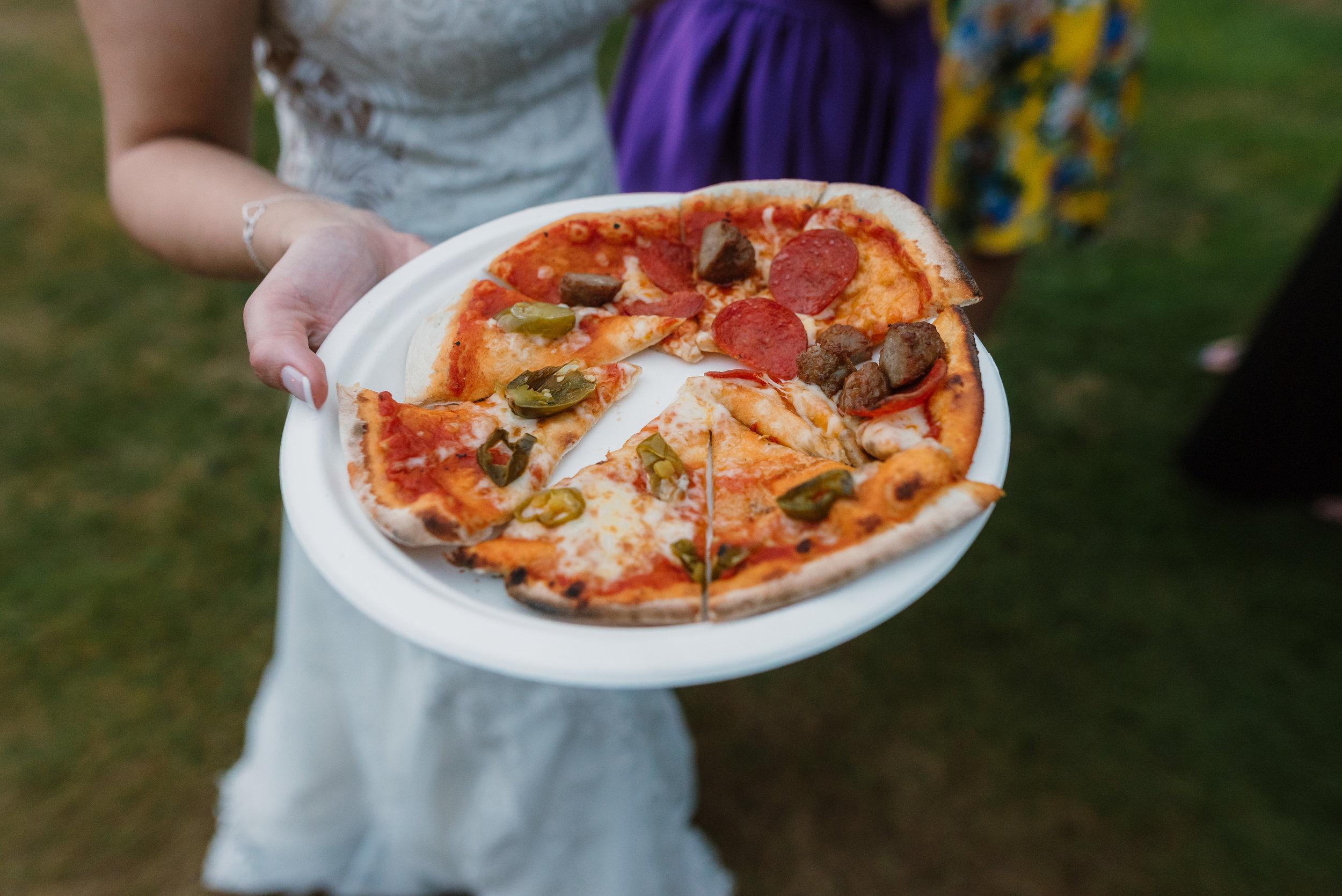 Hampshire Wedding Photographer Hampshire : Ufton-Court-Wedding : Barn-wedding-venue-hampshire : sarah-fishlock-photography : hampshire-barn-wedding-1180.jpg