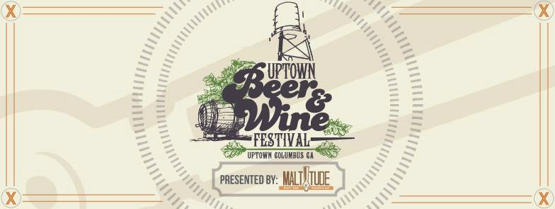 beer and wine festival 2017