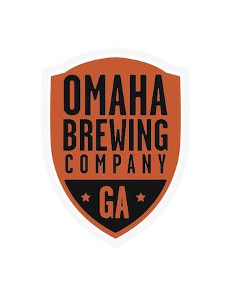 Omaha Logo