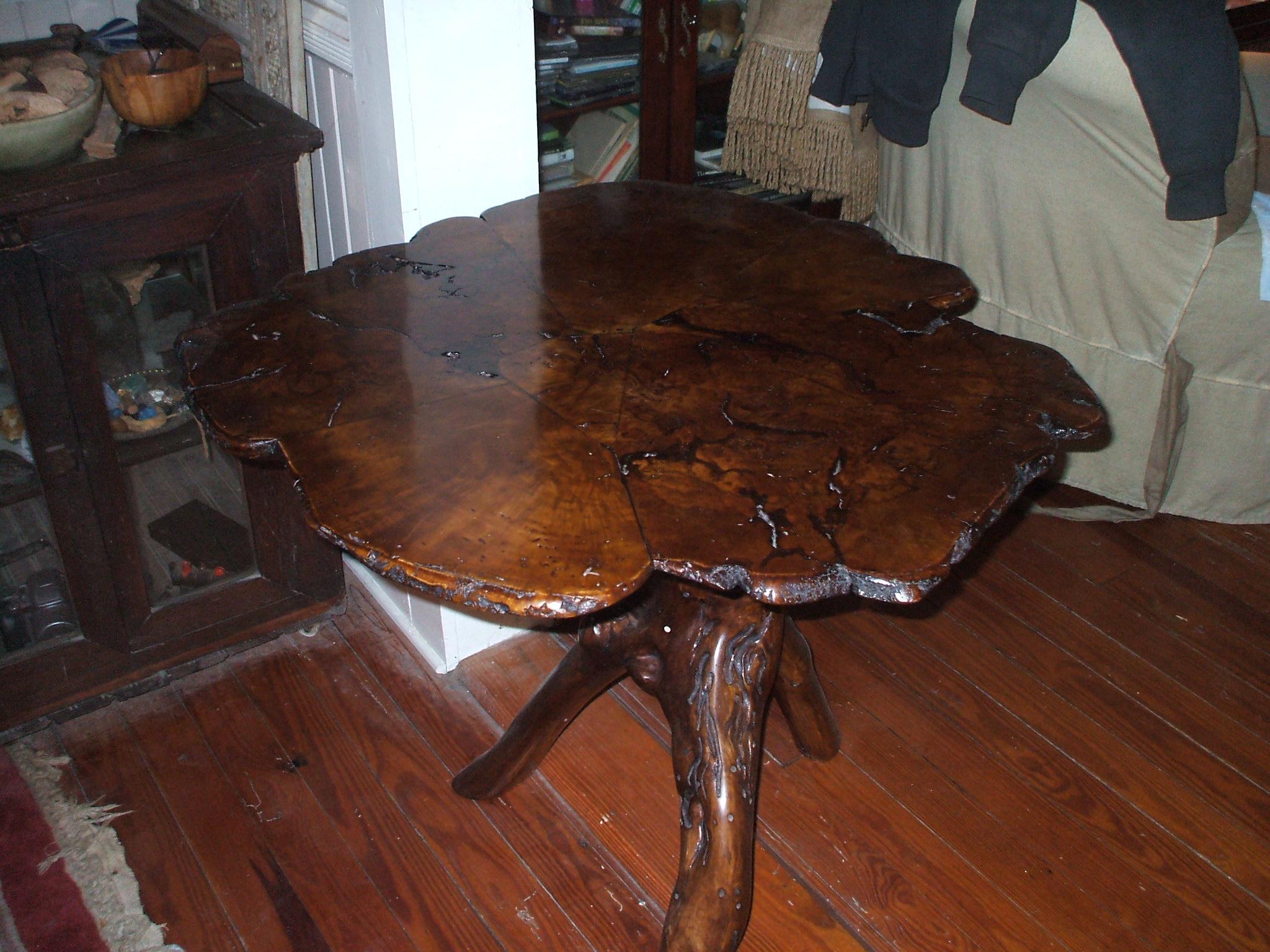 chair 009.JPG