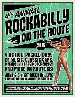 route-66-rockabilly-on-the-route-2016