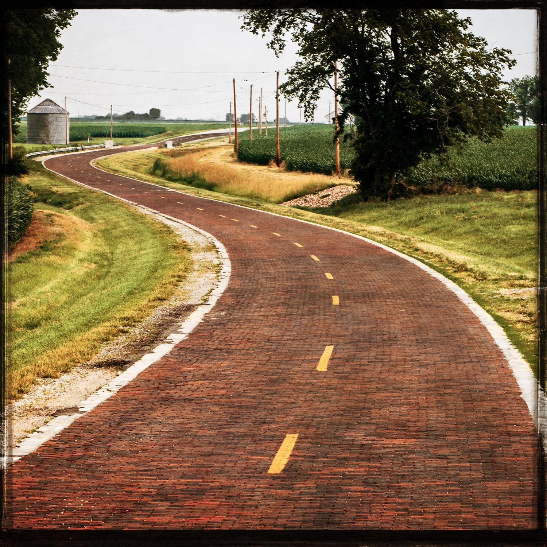 Brick 66 - Illinois 4