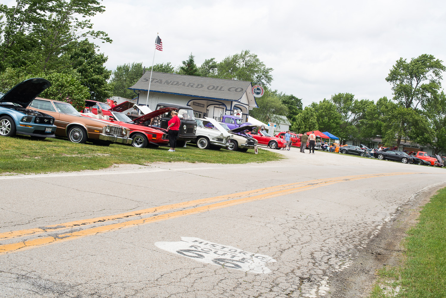 2016-Odell-Station-Car-Show-Benefit90.jpg