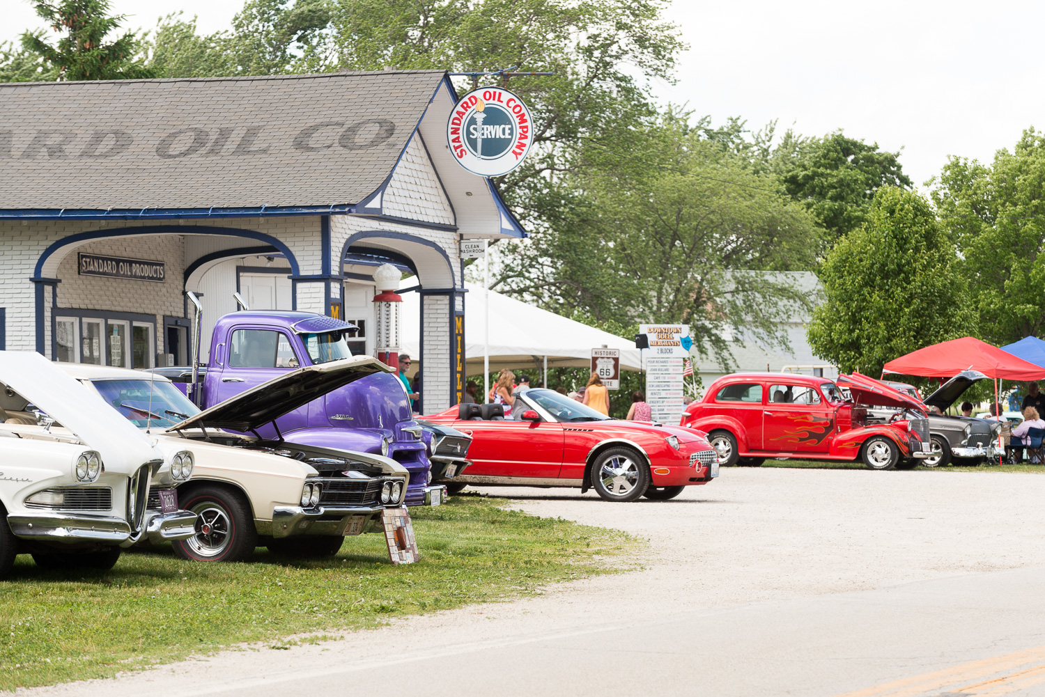 2016-Odell-Station-Car-Show-Benefit94.jpg