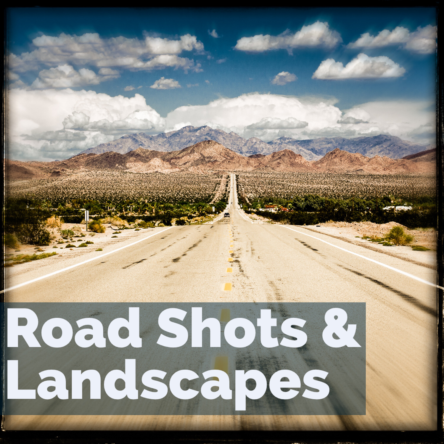 Route-66-Road-Shots-Landscapes