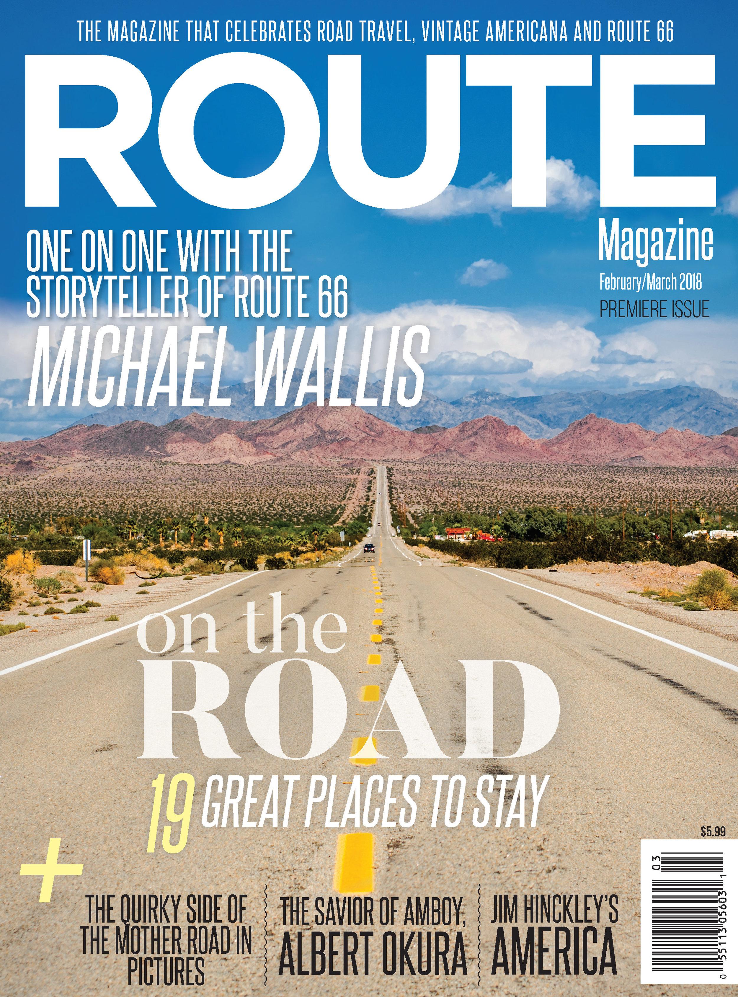 ROUTE-Magazine-Cover-Photogrpaher-David-Schwartz-Route-66.jpg