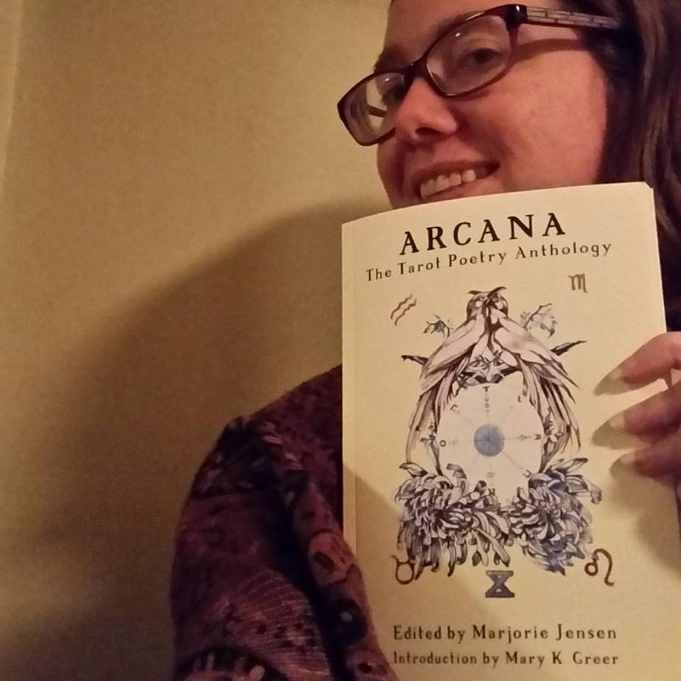 Arcana Tarot Anthology.jpg