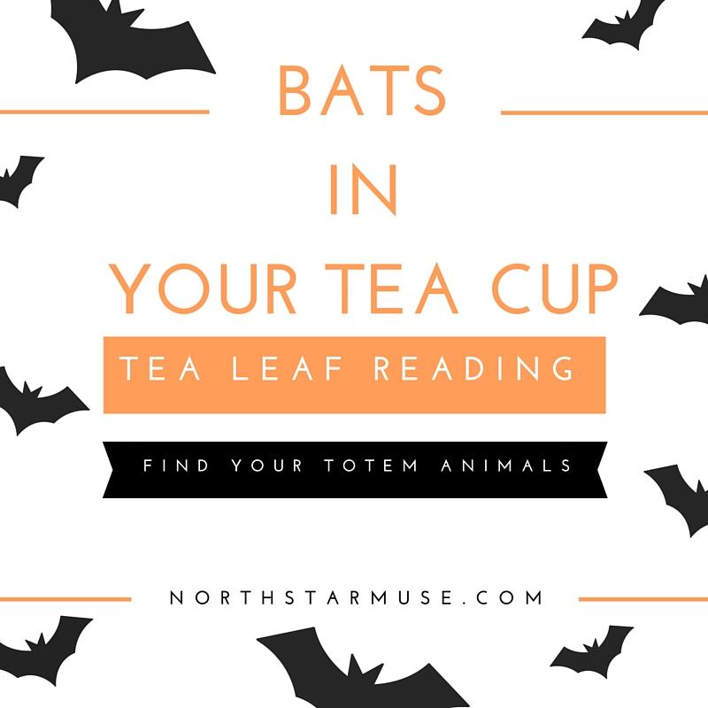 bats in your tea cup.jpg