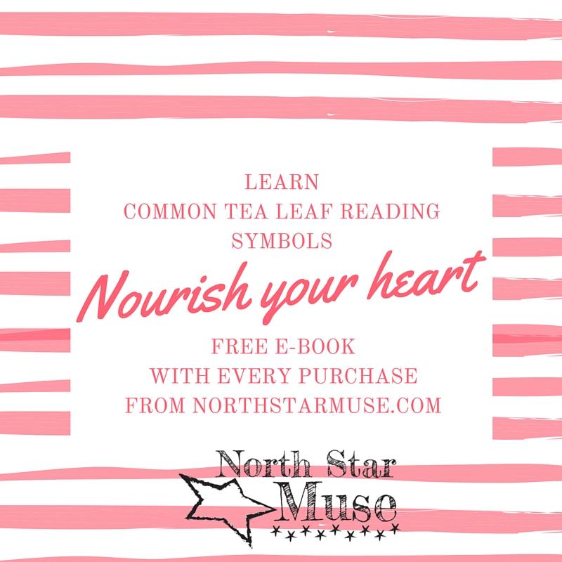 Nourish your Heart.jpg
