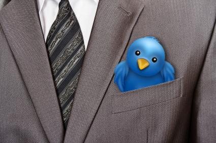 Photo: Salesforce