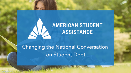 American Student Assistance Case Study