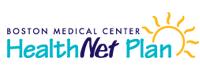 BMC Healthnet