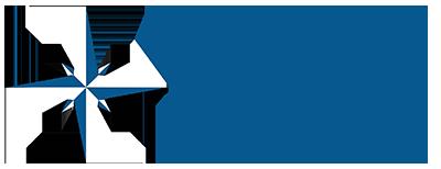 mindyra-logo-color-new.png