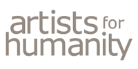 Artists for Humanity