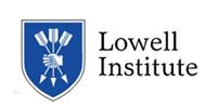Lowell Institute