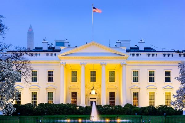 aaa_whitehouse.jpg