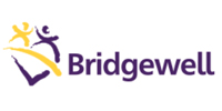 bridgewell_new.jpg